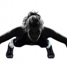 Workout for Women von 18.30 -19.30 Uhr