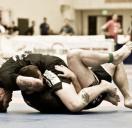 MMA Training von 19.00-20.30 Uhr