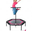 Jumping Kids - 17:00-17:45 Uhr