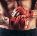 Boxen/Kickboxen Beginner von 18.00-19.00...