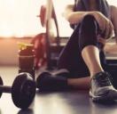 Workout for Women von 19.00-20.00 Uhr