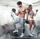 Weekend Workout /Samstag 11.30-12.30 Uhr